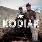 Komunitas Kodiak Untuk Melengkapi Museum Baranov Alaska