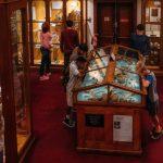5 Koleksi Unik Sekaligus Menyeramkan di Mutter Museum, Amerika Serikat