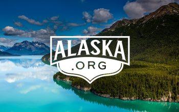 Hal yang Perlu Anda Ketahui Mengenai Arsitektur Museum Baranov di Alaska